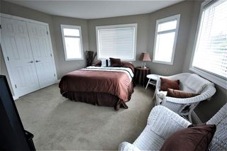 Photo 17: 135 5109 55 Street: Beaumont Townhouse for sale : MLS®# E4203127