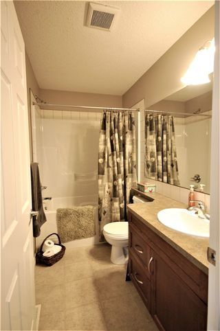 Photo 21: 135 5109 55 Street: Beaumont Townhouse for sale : MLS®# E4203127