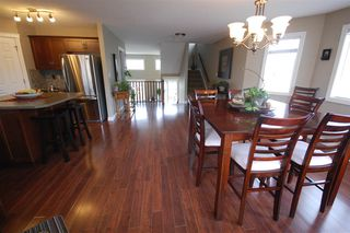 Photo 9: 135 5109 55 Street: Beaumont Townhouse for sale : MLS®# E4203127