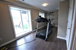 Photo 23: 135 5109 55 Street: Beaumont Townhouse for sale : MLS®# E4203127