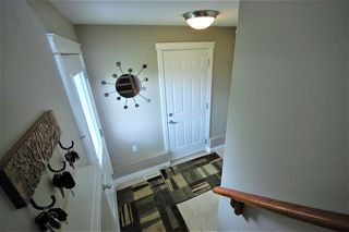 Photo 3: 135 5109 55 Street: Beaumont Townhouse for sale : MLS®# E4203127