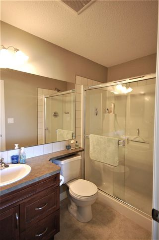Photo 22: 135 5109 55 Street: Beaumont Townhouse for sale : MLS®# E4203127