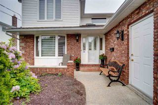 Photo 4: 78 Diana Grace Avenue in Dartmouth: 17-Woodlawn, Portland Estates, Nantucket Residential for sale (Halifax-Dartmouth)  : MLS®# 202011286
