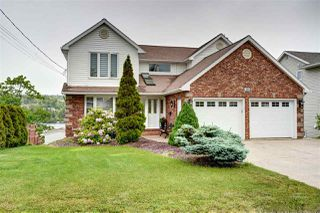 Photo 2: 78 Diana Grace Avenue in Dartmouth: 17-Woodlawn, Portland Estates, Nantucket Residential for sale (Halifax-Dartmouth)  : MLS®# 202011286
