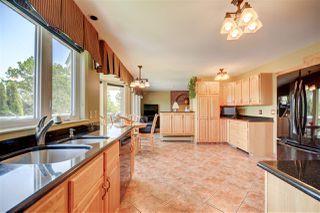 Photo 14: 78 Diana Grace Avenue in Dartmouth: 17-Woodlawn, Portland Estates, Nantucket Residential for sale (Halifax-Dartmouth)  : MLS®# 202011286