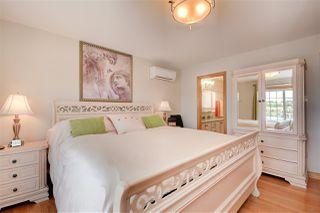 Photo 21: 78 Diana Grace Avenue in Dartmouth: 17-Woodlawn, Portland Estates, Nantucket Residential for sale (Halifax-Dartmouth)  : MLS®# 202011286