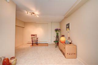 Photo 26: 78 Diana Grace Avenue in Dartmouth: 17-Woodlawn, Portland Estates, Nantucket Residential for sale (Halifax-Dartmouth)  : MLS®# 202011286