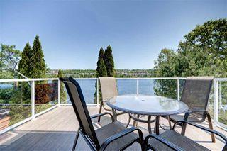 Photo 31: 78 Diana Grace Avenue in Dartmouth: 17-Woodlawn, Portland Estates, Nantucket Residential for sale (Halifax-Dartmouth)  : MLS®# 202011286