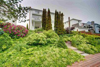 Photo 3: 78 Diana Grace Avenue in Dartmouth: 17-Woodlawn, Portland Estates, Nantucket Residential for sale (Halifax-Dartmouth)  : MLS®# 202011286
