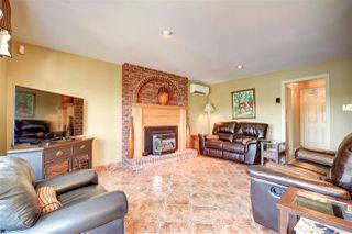 Photo 9: 78 Diana Grace Avenue in Dartmouth: 17-Woodlawn, Portland Estates, Nantucket Residential for sale (Halifax-Dartmouth)  : MLS®# 202011286