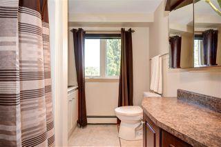 Photo 25: 78 Diana Grace Avenue in Dartmouth: 17-Woodlawn, Portland Estates, Nantucket Residential for sale (Halifax-Dartmouth)  : MLS®# 202011286