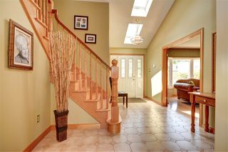 Photo 7: 78 Diana Grace Avenue in Dartmouth: 17-Woodlawn, Portland Estates, Nantucket Residential for sale (Halifax-Dartmouth)  : MLS®# 202011286