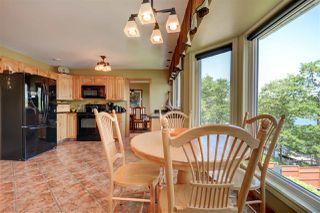 Photo 11: 78 Diana Grace Avenue in Dartmouth: 17-Woodlawn, Portland Estates, Nantucket Residential for sale (Halifax-Dartmouth)  : MLS®# 202011286
