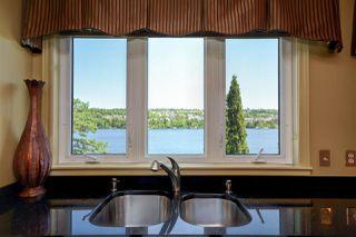 Photo 15: 78 Diana Grace Avenue in Dartmouth: 17-Woodlawn, Portland Estates, Nantucket Residential for sale (Halifax-Dartmouth)  : MLS®# 202011286