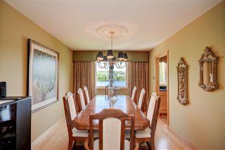 Photo 10: 78 Diana Grace Avenue in Dartmouth: 17-Woodlawn, Portland Estates, Nantucket Residential for sale (Halifax-Dartmouth)  : MLS®# 202011286