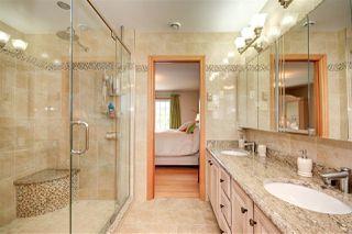 Photo 22: 78 Diana Grace Avenue in Dartmouth: 17-Woodlawn, Portland Estates, Nantucket Residential for sale (Halifax-Dartmouth)  : MLS®# 202011286