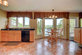 Photo 13: 78 Diana Grace Avenue in Dartmouth: 17-Woodlawn, Portland Estates, Nantucket Residential for sale (Halifax-Dartmouth)  : MLS®# 202011286