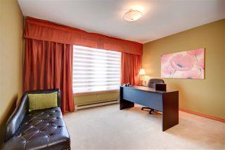 Photo 28: 78 Diana Grace Avenue in Dartmouth: 17-Woodlawn, Portland Estates, Nantucket Residential for sale (Halifax-Dartmouth)  : MLS®# 202011286