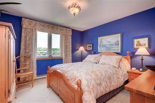 Photo 24: 78 Diana Grace Avenue in Dartmouth: 17-Woodlawn, Portland Estates, Nantucket Residential for sale (Halifax-Dartmouth)  : MLS®# 202011286