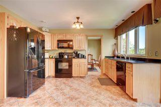 Photo 12: 78 Diana Grace Avenue in Dartmouth: 17-Woodlawn, Portland Estates, Nantucket Residential for sale (Halifax-Dartmouth)  : MLS®# 202011286