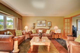 Photo 8: 78 Diana Grace Avenue in Dartmouth: 17-Woodlawn, Portland Estates, Nantucket Residential for sale (Halifax-Dartmouth)  : MLS®# 202011286