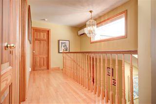 Photo 18: 78 Diana Grace Avenue in Dartmouth: 17-Woodlawn, Portland Estates, Nantucket Residential for sale (Halifax-Dartmouth)  : MLS®# 202011286