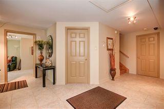 Photo 27: 78 Diana Grace Avenue in Dartmouth: 17-Woodlawn, Portland Estates, Nantucket Residential for sale (Halifax-Dartmouth)  : MLS®# 202011286