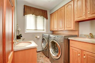 Photo 16: 78 Diana Grace Avenue in Dartmouth: 17-Woodlawn, Portland Estates, Nantucket Residential for sale (Halifax-Dartmouth)  : MLS®# 202011286