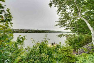 Photo 6: 78 Diana Grace Avenue in Dartmouth: 17-Woodlawn, Portland Estates, Nantucket Residential for sale (Halifax-Dartmouth)  : MLS®# 202011286