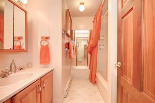 Photo 17: 78 Diana Grace Avenue in Dartmouth: 17-Woodlawn, Portland Estates, Nantucket Residential for sale (Halifax-Dartmouth)  : MLS®# 202011286