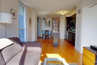 Photo 3: Lph13 320 E Richmond Street in Toronto: Moss Park Condo for lease (Toronto C08)  : MLS®# C4806884