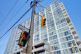 Photo 16: Lph13 320 E Richmond Street in Toronto: Moss Park Condo for lease (Toronto C08)  : MLS®# C4806884