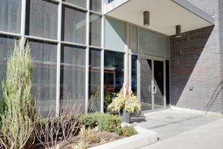 Photo 19: Lph13 320 E Richmond Street in Toronto: Moss Park Condo for lease (Toronto C08)  : MLS®# C4806884