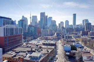 Photo 15: Lph13 320 E Richmond Street in Toronto: Moss Park Condo for lease (Toronto C08)  : MLS®# C4806884