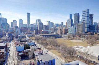 Photo 13: Lph13 320 E Richmond Street in Toronto: Moss Park Condo for lease (Toronto C08)  : MLS®# C4806884