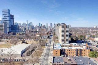 Photo 14: Lph13 320 E Richmond Street in Toronto: Moss Park Condo for lease (Toronto C08)  : MLS®# C4806884