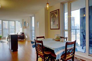 Photo 5: Lph13 320 E Richmond Street in Toronto: Moss Park Condo for lease (Toronto C08)  : MLS®# C4806884