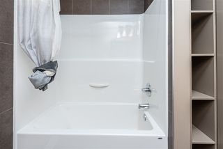 Photo 22: 1637 CUNNINGHAM Way in Edmonton: Zone 55 Townhouse for sale : MLS®# E4204804
