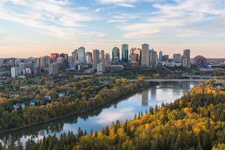 Photo 40: 2002 9929 SASKATCHEWAN Drive in Edmonton: Zone 15 Condo for sale : MLS®# E4207197