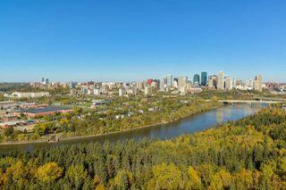 Photo 39: 2002 9929 SASKATCHEWAN Drive in Edmonton: Zone 15 Condo for sale : MLS®# E4207197