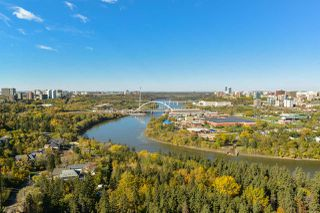 Photo 38: 2002 9929 SASKATCHEWAN Drive in Edmonton: Zone 15 Condo for sale : MLS®# E4207197