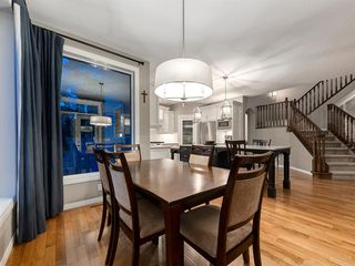 Photo 14: 78 TUSCANY GLEN Place NW in Calgary: Tuscany Detached for sale : MLS®# A1018548