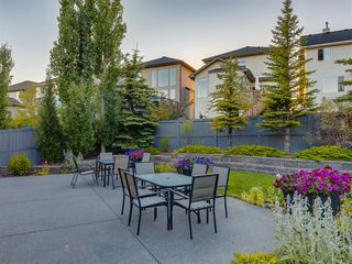 Photo 50: 78 TUSCANY GLEN Place NW in Calgary: Tuscany Detached for sale : MLS®# A1018548