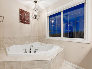 Photo 31: 78 TUSCANY GLEN Place NW in Calgary: Tuscany Detached for sale : MLS®# A1018548
