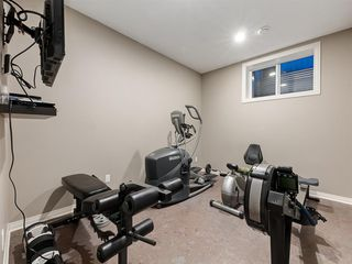 Photo 41: 78 TUSCANY GLEN Place NW in Calgary: Tuscany Detached for sale : MLS®# A1018548