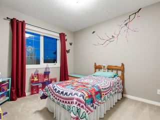 Photo 33: 78 TUSCANY GLEN Place NW in Calgary: Tuscany Detached for sale : MLS®# A1018548