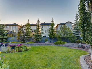 Photo 49: 78 TUSCANY GLEN Place NW in Calgary: Tuscany Detached for sale : MLS®# A1018548