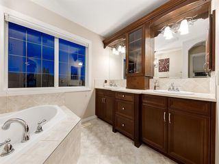 Photo 30: 78 TUSCANY GLEN Place NW in Calgary: Tuscany Detached for sale : MLS®# A1018548