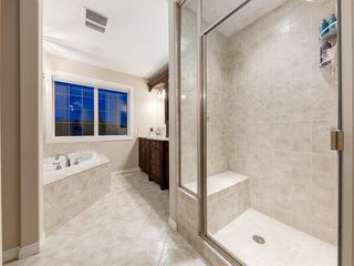 Photo 29: 78 TUSCANY GLEN Place NW in Calgary: Tuscany Detached for sale : MLS®# A1018548