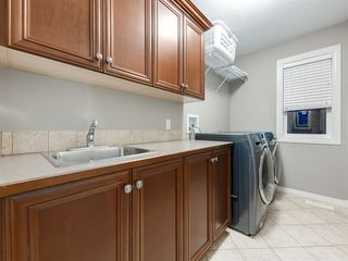 Photo 35: 78 TUSCANY GLEN Place NW in Calgary: Tuscany Detached for sale : MLS®# A1018548